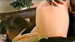 Miyuki Syoji - Japanese Beauties