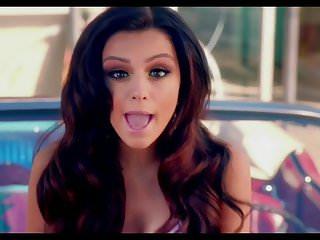 Cher Lloyd - Oath PMV (Rough Anal Edition)
