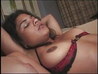 Two bi brazilian girls to one fucking cock