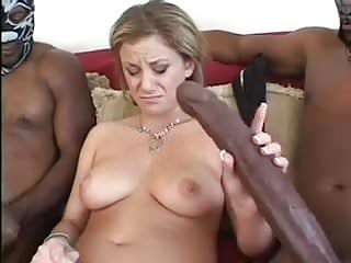 Monster Dick