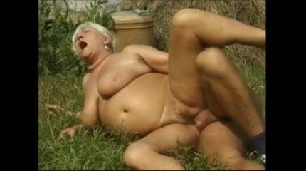 Farmsex
