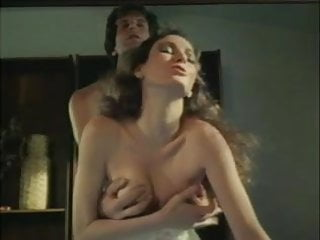 Annette Haven A Coming Of Angelss