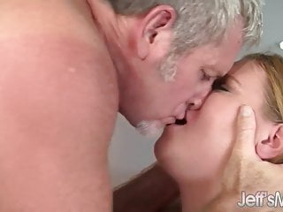 good Xhamster pantyhose orgasm denials your place would