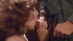 Lisa De Leeuw-It's Called mrder Baby (Scene 4)