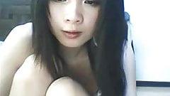 China Doll Solo
