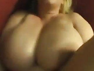 samanthagets her biggest breasted fucked hard