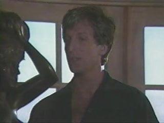 Frank thomas upper deck vintage giant - Heather wayne paul thomas - house of lust 1985 scene 1
