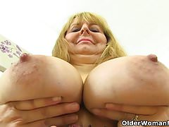 You shall not covet your neighbour's milf part 46