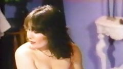 Liquid Assets (1982) with Sharon Kane and Samantha Fox