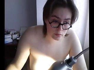 horny women 2