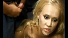 Chick gets angry and quits buk scene!