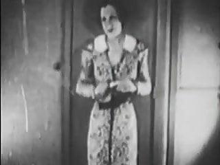 Vintage erotica forum mature - Vintage erotica circa 1930 9