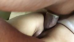 Japanese lesbians bondage