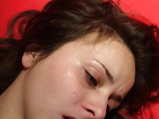 Nice Real Amateur Sperm In Mouth Russian Very Young Girl