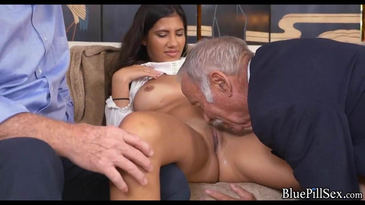 ashley s big boob gonzo fuck