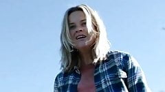 Reese Witherspoon - Wild