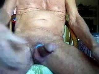 Misty stone massage porn-2313
