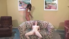 SQUIRTERS 3