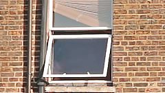 Window Watching 7