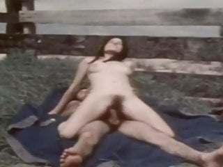sextsunami 15