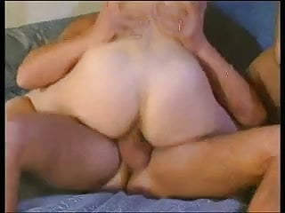 DBM TORNADO - Fetish Therapy