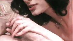 Jady Pussycat Vintage Pornstars