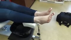 Sockshunter 18