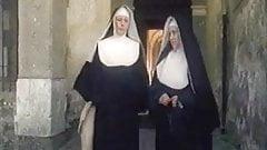 nun dreams full movie