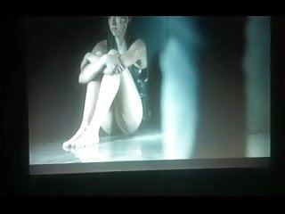 Download video bokep Katrin Hess unter der Dusche Mp4 terbaru