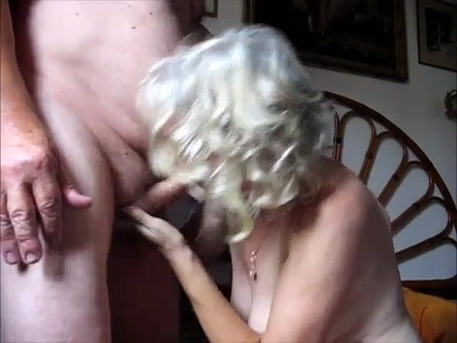 Couple Private Sex Tube movies for free, Home Private Couple Amateur.