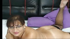 MadamRachel webcam 02