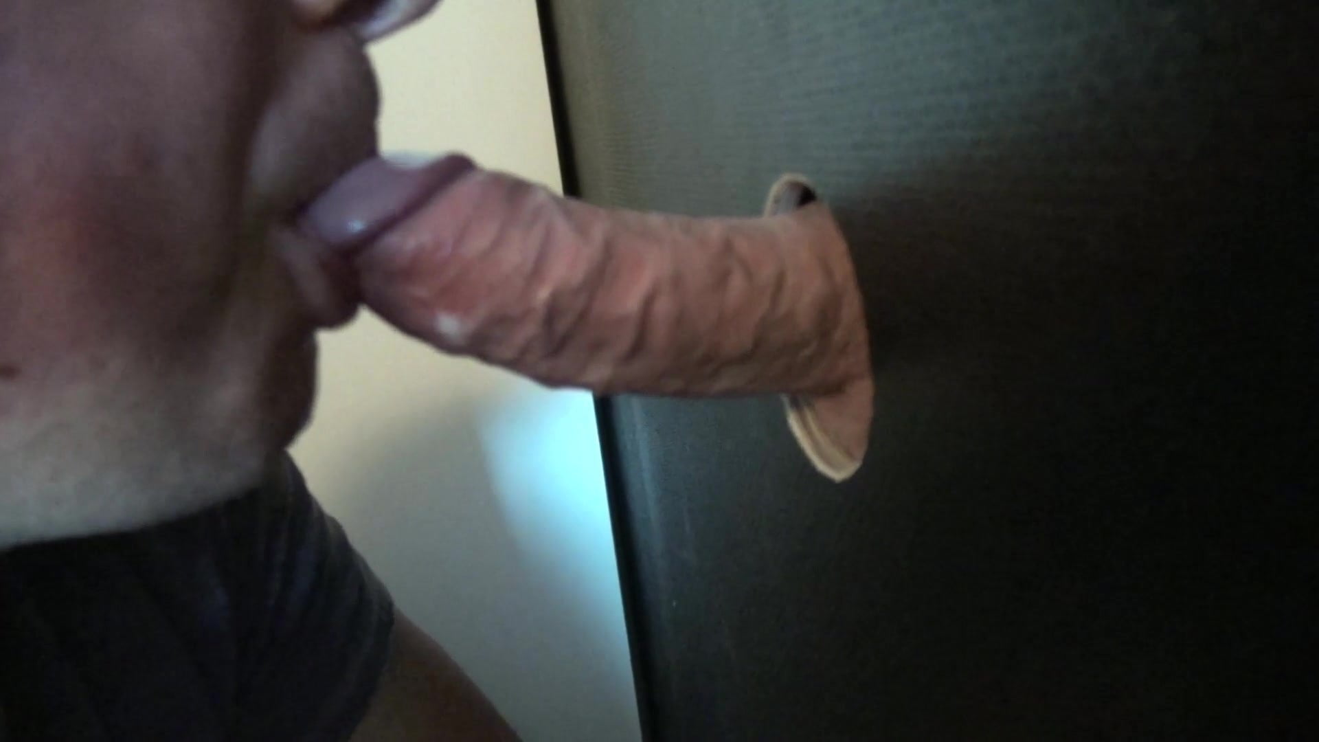 gay gloryhole hd