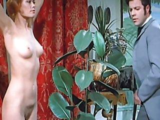 Sue Longhurst Malou Cartwright Nude Part