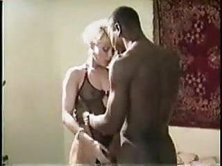 hot wife gives black bull all her love