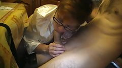 french mature love my sexe