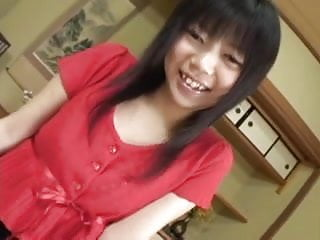 Download video bokep shaved JAV star Minami Asaka full dvd (pt.1 of 2) Mp4 terbaru