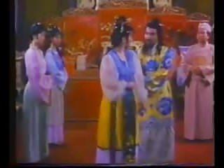 Taiwan S Vintage Fun