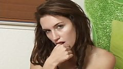 Really Pretty Girl Gives Wanking Instruction - By Fire-Ice