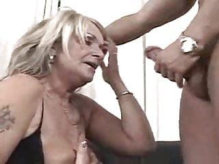 14. #granny grandma #mature