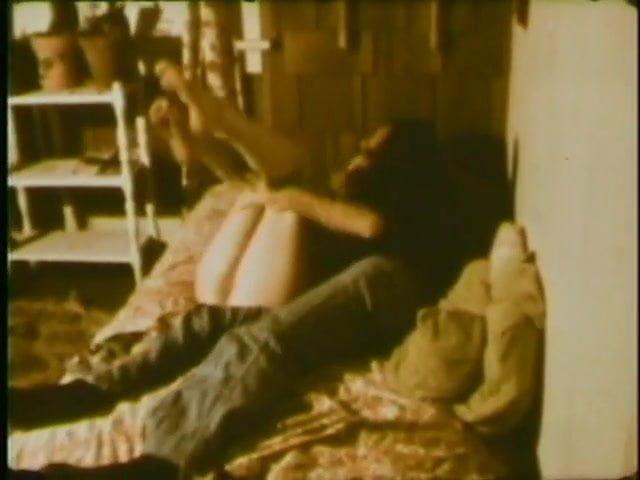Vintage Spanking Girl 1, Free Xxx Vintage Tube Porn Video 90-8404
