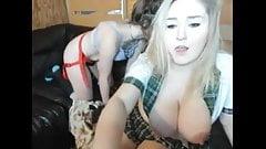 webcam name