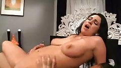 Big Boobs Milf Fuck