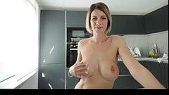 SEXY MILF WEBCAM 3