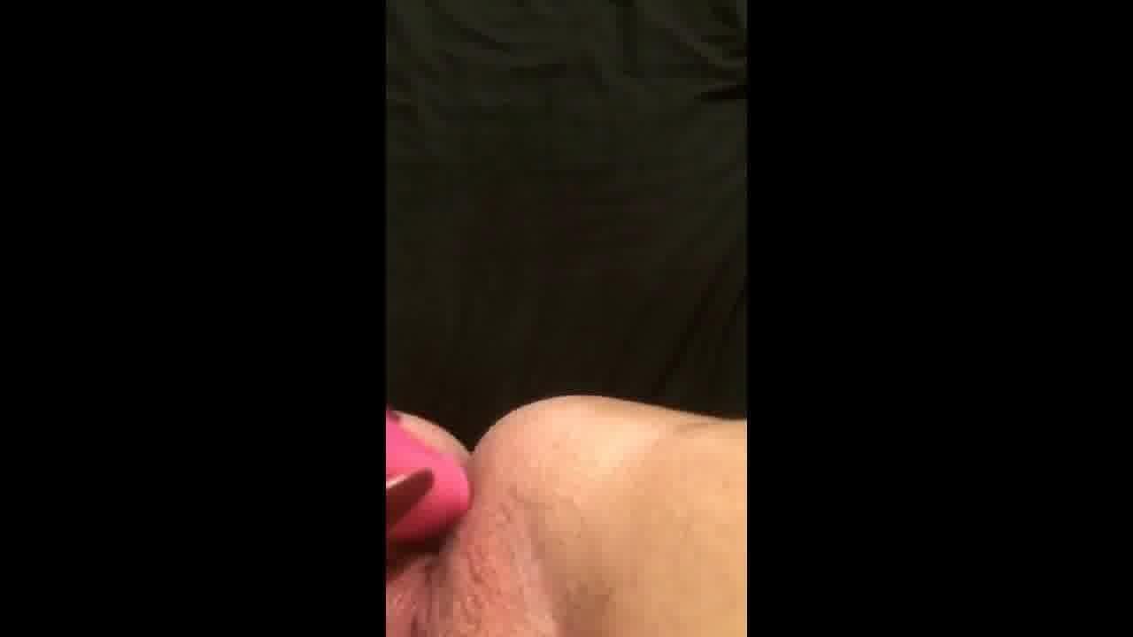 Glasgow Slut Free Mobile Slut Porn Video 2E - Xhamster-4641