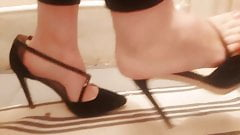 famili shoes
