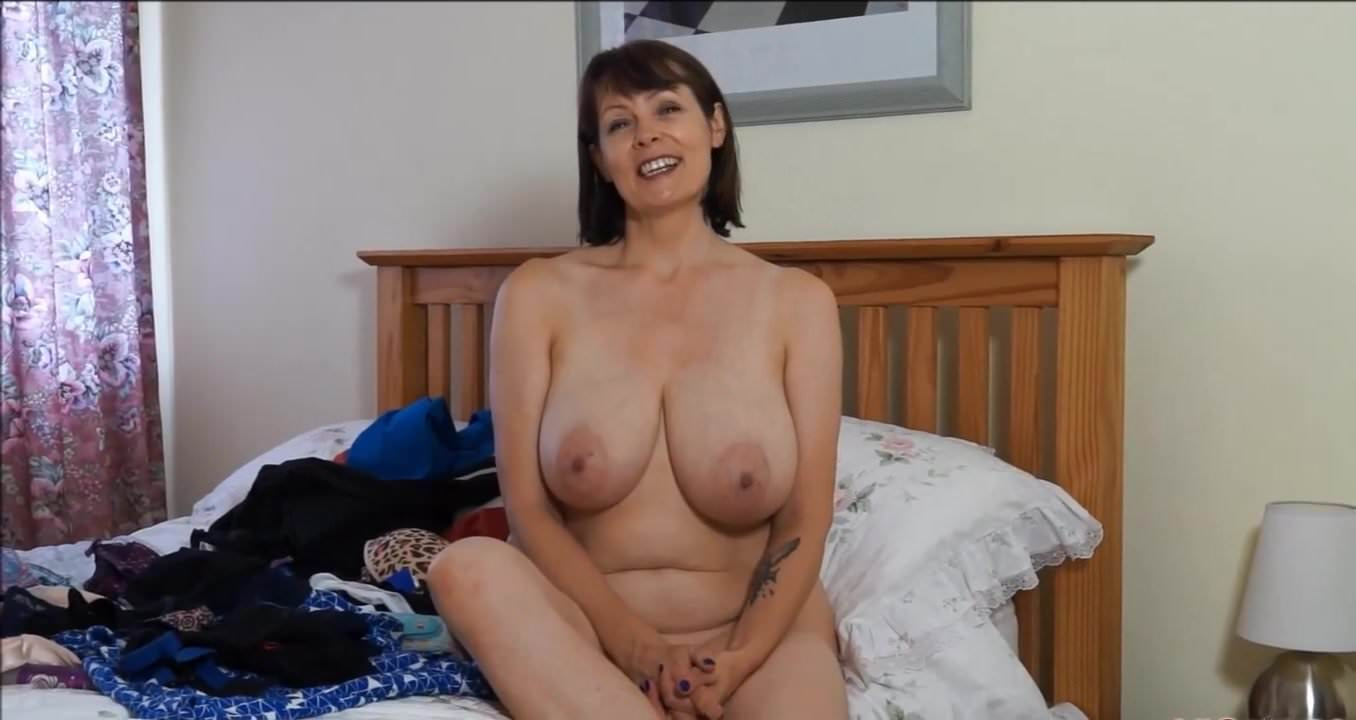 Interview With A Cougar, Free Tube Interview Hd Porn B3 Ru-6473