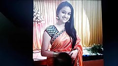 Know, Keerthy suresh xxx commit