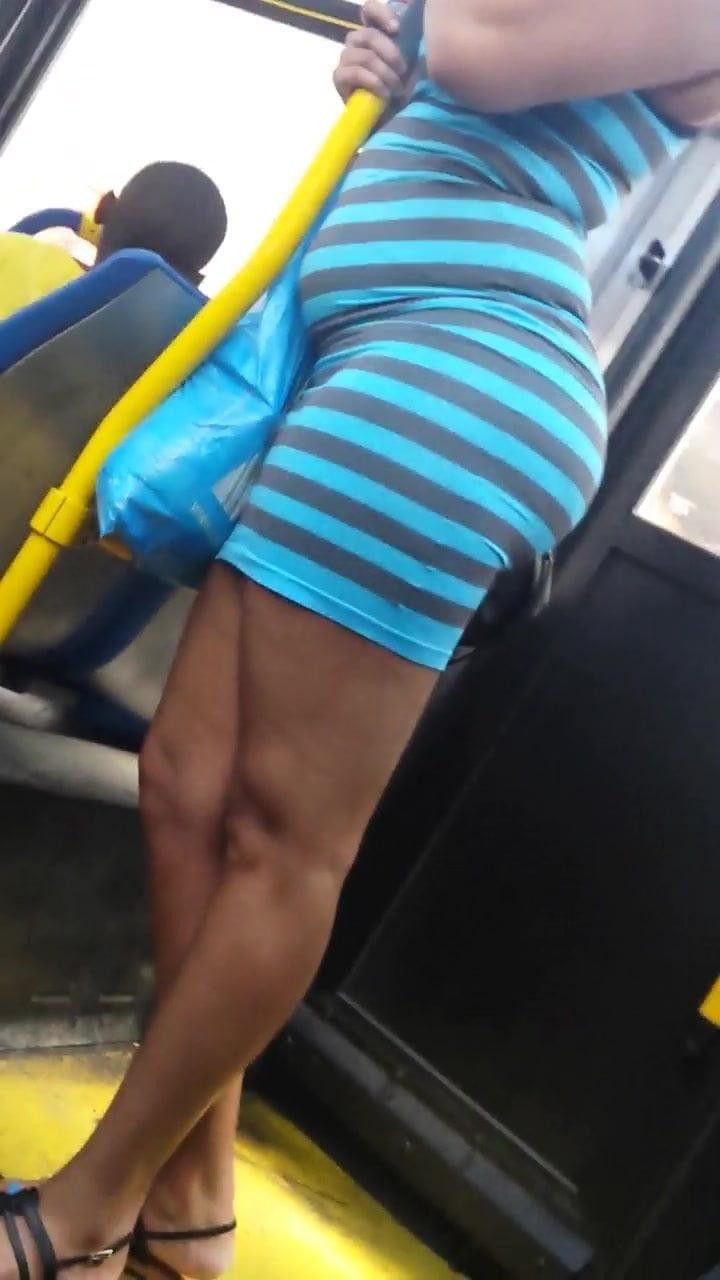 Workout porn tube-6476