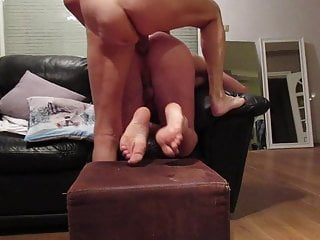 Daddy fucks his boy, brutal in thight ass, bareback 3.0
