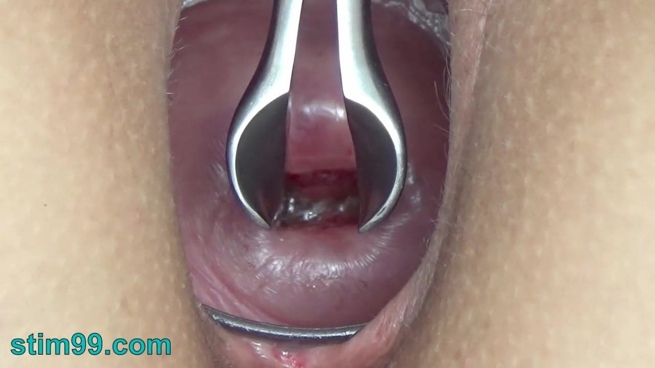 Wife cum fiesta video